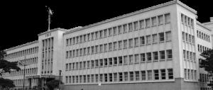 Instituto Militar de Engenharia