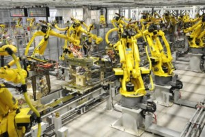 076794-hyundai-produces-one-millionth-car-czech-factory.1-lg