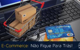 becomp_ecommerce_1_larissa