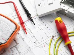 manutencao-eletrica-preventiva