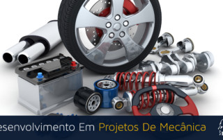 projetosemmecanica