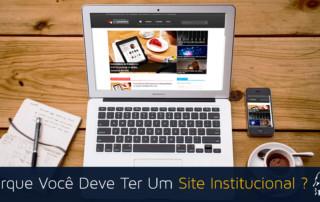 site_post_blog_imejunior