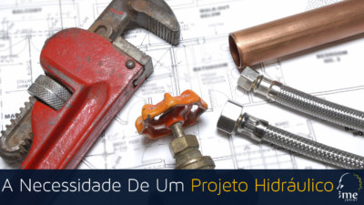 projetohidraulico_post_blog_imejunior