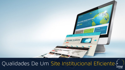 SiteEficiente_post_Blog_IMEjunior-Recuperado