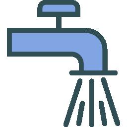 projetos de casas hidraulico