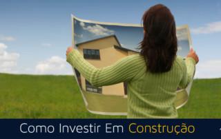 investimentoconstrucao